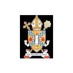 Roman Catholic Diocese of Paisley