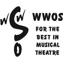 West Wickham Operatic Society
