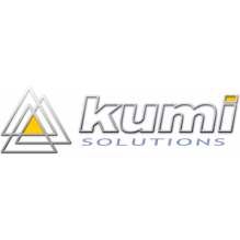 Kumi Solutions Ltd