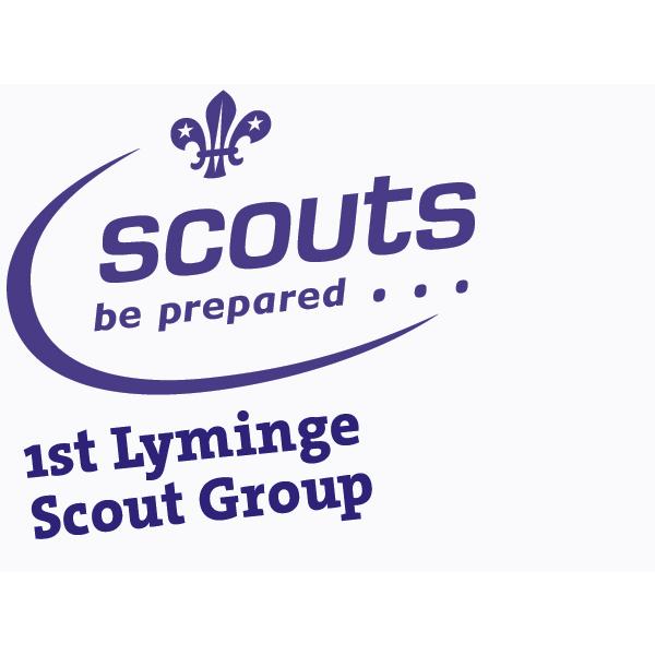 1st Lyminge Scout Group