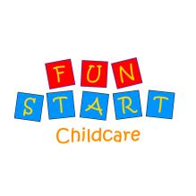 Fun Start Childcare - Cannock