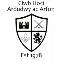 Ardudwy ac Arfon Hockey Club