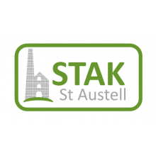 STAK St Austell