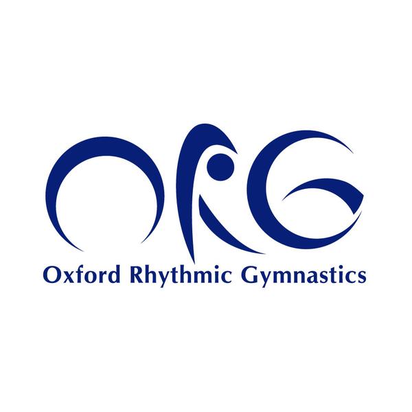 Oxford Rhythmic Gymnastics