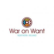 War on Want NI