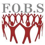 Friends of Binfield School (FOBS)