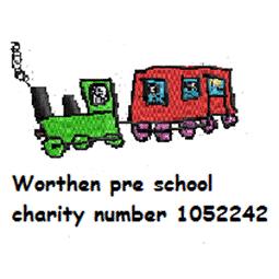 Worthen Pre-School