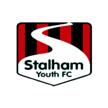 Stalham Youth Football Club