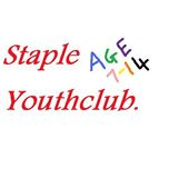 Staple Youth Club