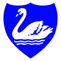 Exmouth Swimming & Life Saving Society