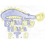 Downey House PTA
