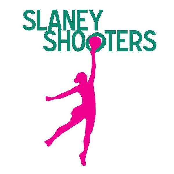 Slaney Shooters Netball Club