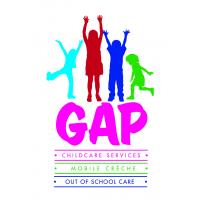 Gap Childcare Services