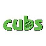 1st Broughshane Cubs