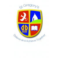 St Gregorys School - Bollington Cheshire