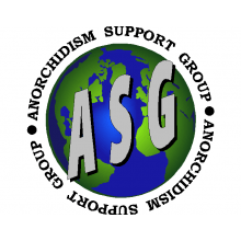 ASG (Anorchidism Support Group)