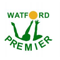 Watford Premier Netball Club