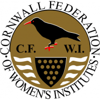 CFWI - Cornwall Federation of Women's Institutes