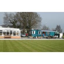 Penyffordd Community Bowling