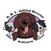 SDL Animal Rescue