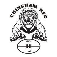 Chineham RFC