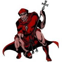 Ipswich Cardinals American Football Club Official