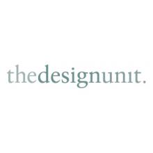 The Design Unit