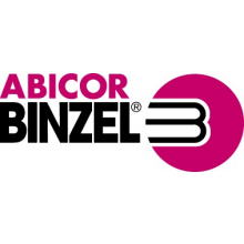 Alexander Binzel UK Limited