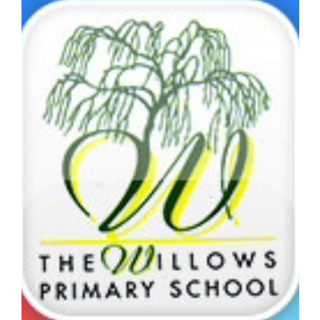 Friends of Willows Primary - Basildon