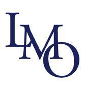 London Medical Orchestra