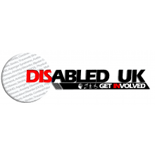 Disabled UK - Support, advice and funding for Disabled people and their families