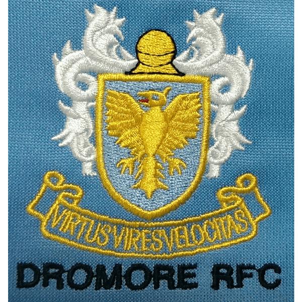 Dromore RFC Minis Tour