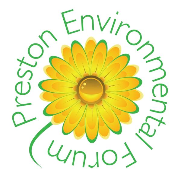 Preston Environmental Forum