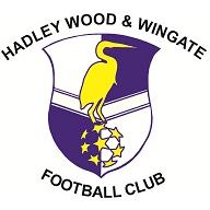 Hadley Wood & Wingate FC