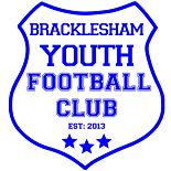 Bracklesham Youth Football Club