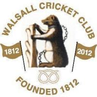 Walsall Cricket Club