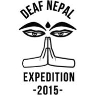 Pahar Trust Nepal: 2015 - Deaf Nepal Expedition