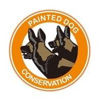 Painted Dog Conservation UK