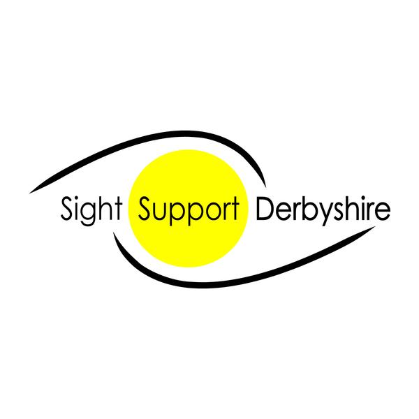 Sight Support Derbyshire