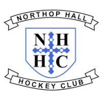 Northop Hall Hockey Club