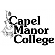 Capel Manor College Animal Care Building Project