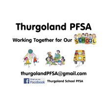 Thurgoland PFSA - Sheffield