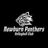 Newcastle Volleyball Club
