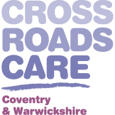 Crossroads Care Coventry and Warwickshire