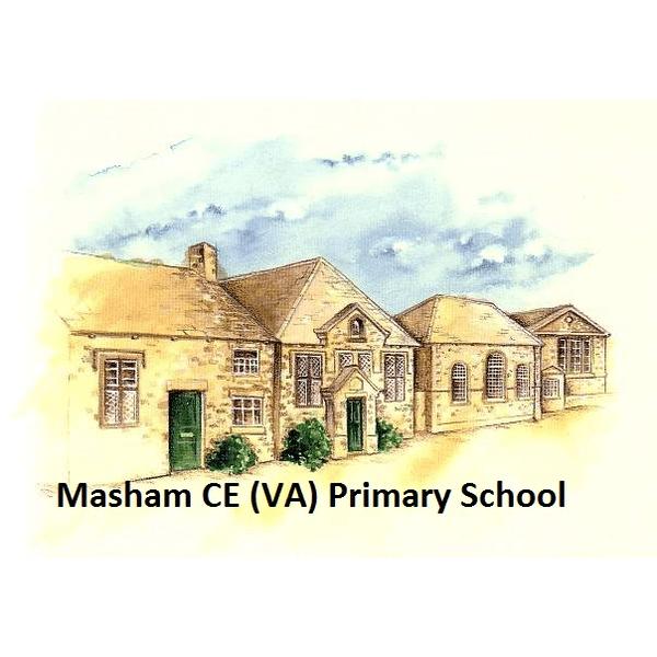 Masham CE Primary School - Ripon