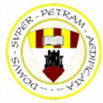 Peterhead Academy Football