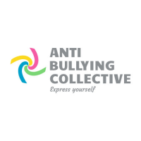 The Anti Bullying Collective