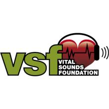 Vital Sounds Foundation