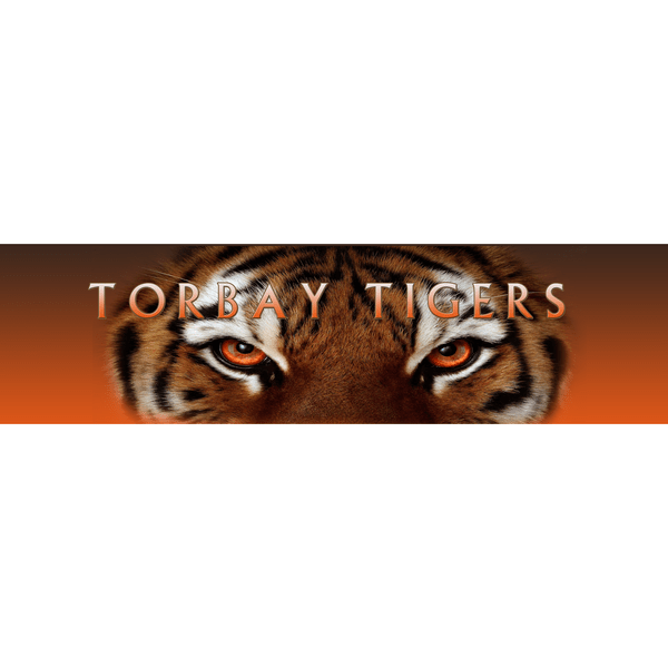 Torbay Tigers Basketball Club Juniors