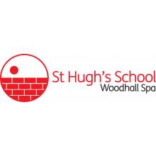 St Hugh's School Parents Association - Woodhall Spa